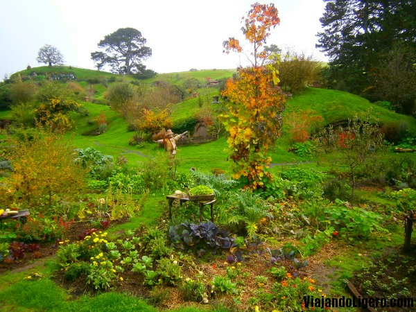 Hobbiton_jardines
