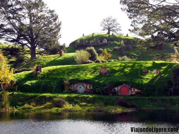 Hobbiton_comarca