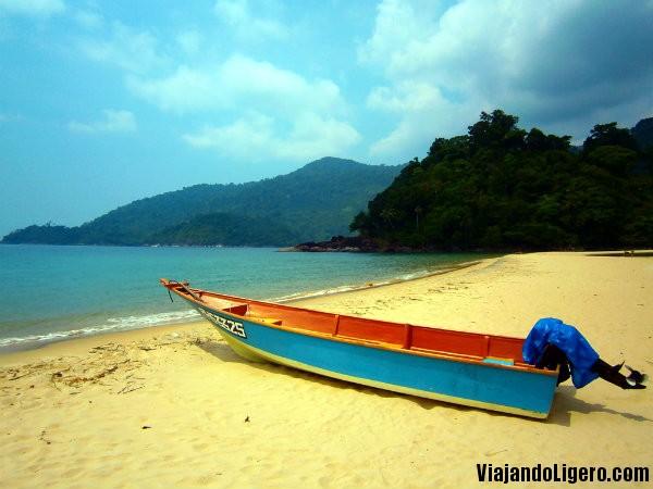 Playa de Juara