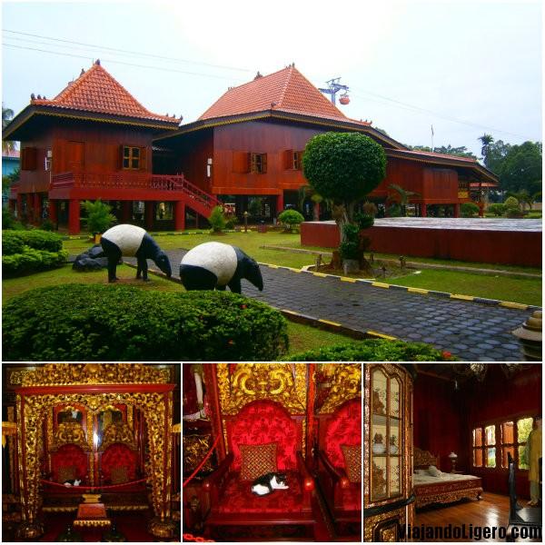 taman mini indonesia indah 2