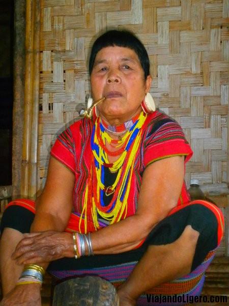 tribu katu