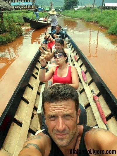 barca-trekking