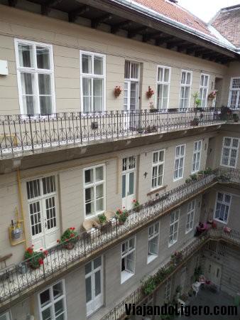 apartamento-budapest