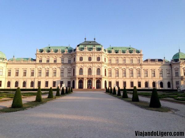 belvedere-palacio2