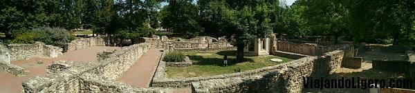 monasterio-sta-margarita