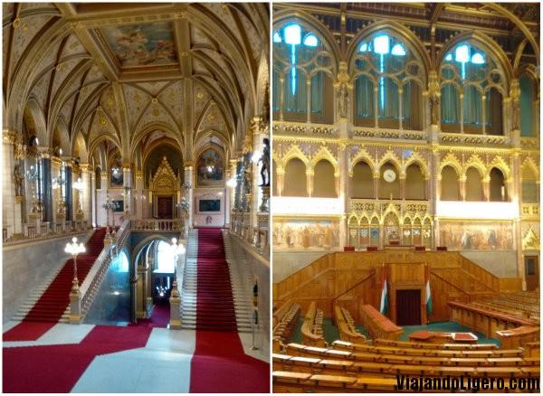 parlamento-interior