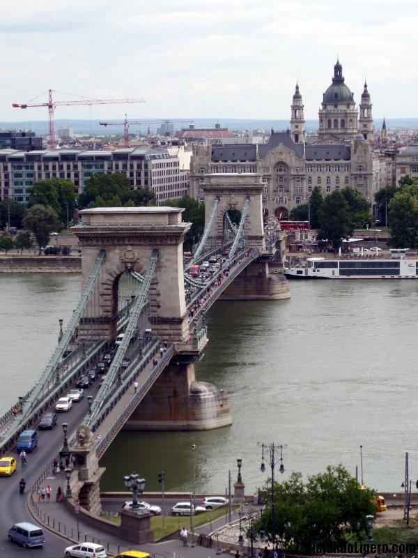 puente-cadenas-budapest